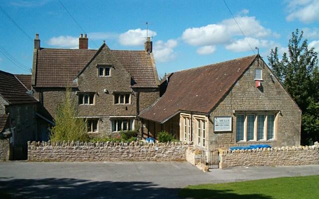mells-church-of-england-first-school-228240
